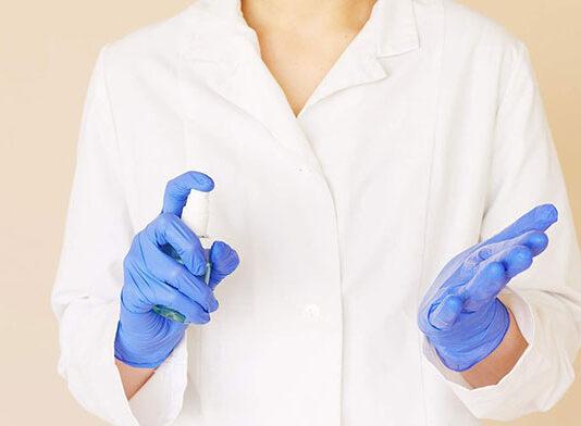 Jak wygląda zapłodnienie in vitro